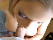 Casting porno per Bellezza fatale di 19 anni!  video xxx