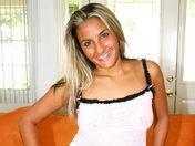 ALLEZ !!! Baise cette latina cochonne de 19ans !!!