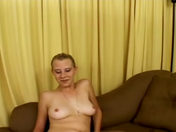 Russian amateur fucking-session sex video