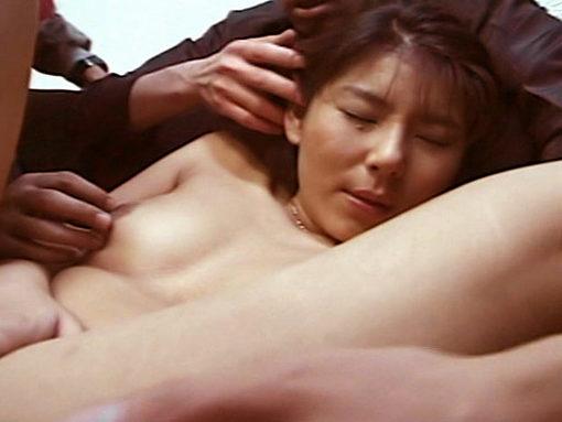 Video Sayuri vidéos porno Sayuri video sexe