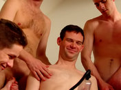 Male blowjobs and cock enlargement!!! gay movie