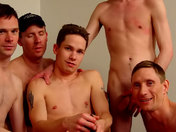 Male blowjobs and cock enlargement!!! gay video