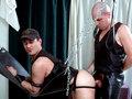 video porno Sado-maso