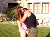 Sex in the open countryside ;-)! porn videos