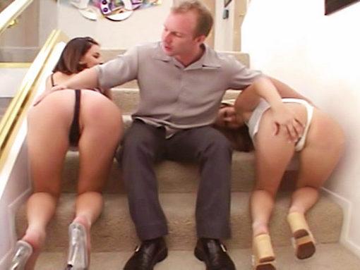 Video Brandon Iron vid�os porno Brandon Iron video sexe