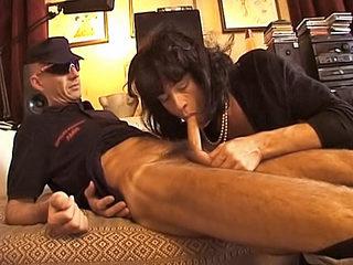 Video pompier porno pompier