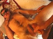 « Elle » entretient ses tuyauteries! sexe video gay