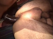 VIDEO ES: Blanco y Negro en el clímax del placer videos gay xxx