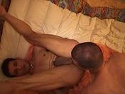 VIDEO FR : Fellation et fait la bien ! x video gay