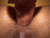 VIDEO FR : Fellation et fait la bien ! video sexe gay
