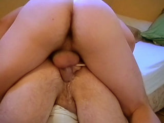 VIDEO_FR : Oh my Gode !