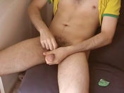 Mundial anal video x gay