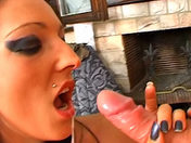 French video: A lesbian casting gets out of control!  xxx videos