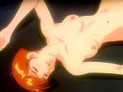 Hentai Video in French: Apocalypse Angels VOL.2 - Part 3 xxx videos