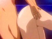 Vídeo Hentai FR: Banana Split- Parte 4 video porno