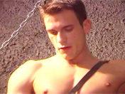 Orgía en un club privado videos gay xxx