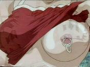 Vídeo Hentai ES : Forzadas por un Guardaespaldas VOL.2 - 2a Parte video sexo