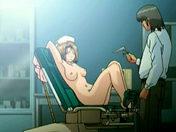 Video Hentai : Dottor R. Hirazaka Ginecologo VOL.1 - Parte 3 video xxx