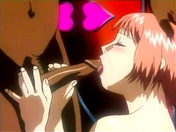 Vid�o Hentai FR : Hard Rock - Part 2