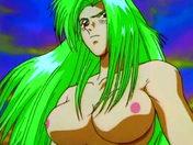 Vídeo Hentai ES: Historias Paralelas VOL.1 - 2a Parte video sexo