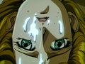 Vidéo Hentai JAP : Imma Yojo VOL.4 - Part 2