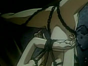 Video Hentai JAP : Imma Yojo VOL.4 - Parte 1 sesso video