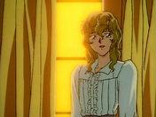 Vídeo Hentai JAP : Imma Yojo VOL.4 - 2a Parte video sexo