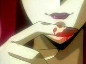 Vidéo Hentai JAP : Imma Yojo VOL.4 - Part 3