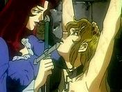 JAP Hentai Video: Imma Yojo VOL.4 - Part 3 adult video