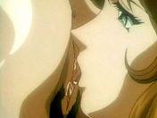 Video Hentai JAP : Imma Yojo VOL.4 - Parte 4 videos porno
