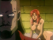 Vídeo Hentai JAP : Imma Yojo VOL.4 - 5a Parte video sexo