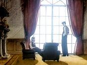 JAP Hentai Video: Imma Yojo VOL.6 - Part 2 adult video