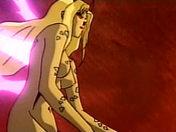 JAP Hentai Video: Imma Yojo VOL.6 - Part 3 sex video