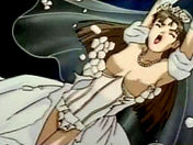 Vidéo Hentai FR : Imma Yojo VOL.6 - Part 4
