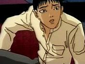 JAP Hentai Video: Imma Yojo VOL.6 - Part 4 sex video