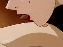 Vidéo Hentai FR : Imma Yojo VOL.6 - Part 3
