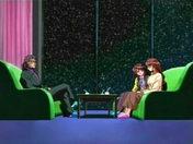 Vidéo Hentai FR : La Passion Pourpre VOL.1 - Part 3