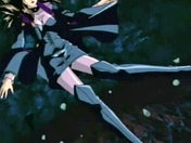 Hentai Video in French: Crimson Passion VOL.1 - Part 4 porn video