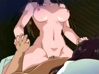 Manga/Hentai, video sexe Hentai x
