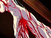 Hentai Video in French: Crimson Passion VOL.2 - Part 2 porn video
