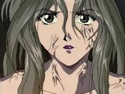 Hentai Video in French: Crimson Passion VOL.2 - Part 4 xxx video