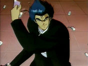 Hentai Video in French: XXX Saga Manga VOL.1 - Part 1 adult video