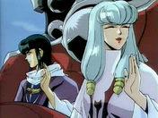 Video Hentai : Saga Manga X VOL.1 - Parte 1 video sesso