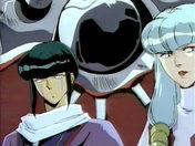 Vídeo Hentai en francés: Saga Manga X- Volumen 1 – Primera Parte video xxx