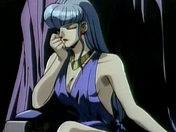 Hentai Video in French: XXX Saga Manga VOL.1 - Part 1 xxx video