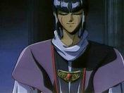 Hentai Video in French: XXX Saga Manga VOL.1 - Part 1 xxx videos