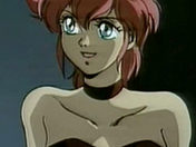 Vidéo Hentai FR : Saga Manga X VOL.1 - Part 2