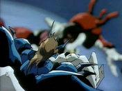 Hentai Video in French: XXX Saga Manga VOL.1 - Part 2 adult video