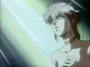 Hentai Video in French: XXX Saga Manga VOL.1 - Part 2 porn video
