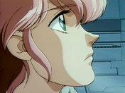 Hentai Video in French: XXX Saga Manga VOL.1 - Part 2 sex video